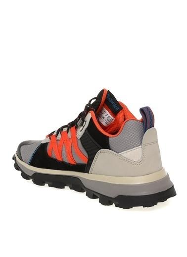 Timberland Sneakers Taba